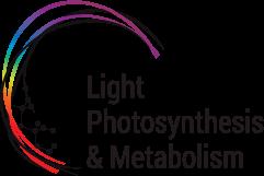 LPM_logo